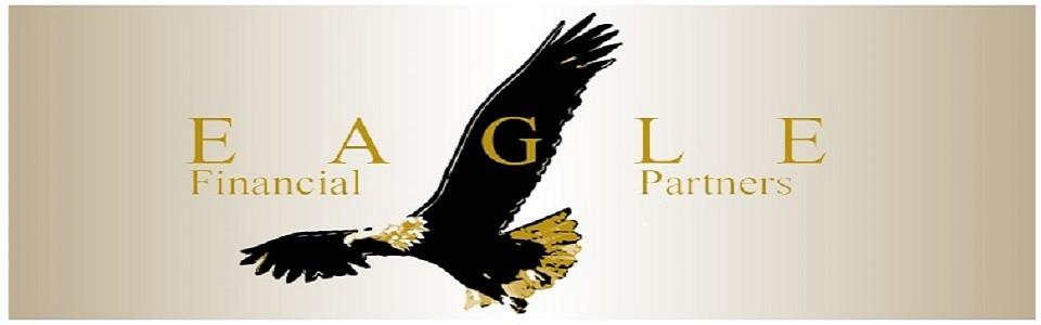 Eagle Financial Partners